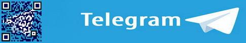 کانال تلگرام یاران منتظر